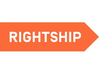 RightShip image