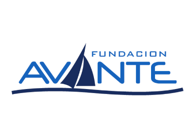 Fundacion Avante image