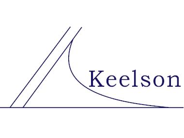 Keelson Marine Assurance  image