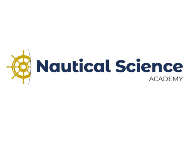 Nautical Science Academy image