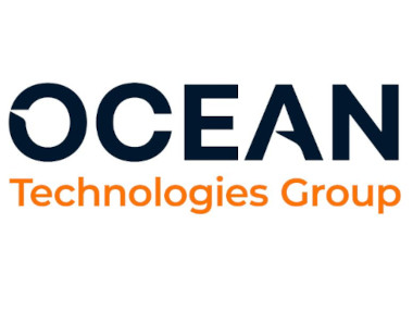 Ocean Technologies Group image