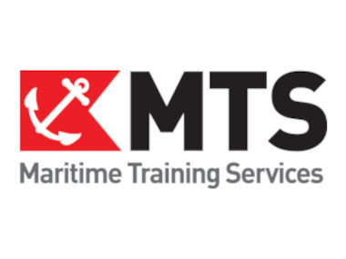 Maritime Training Services image