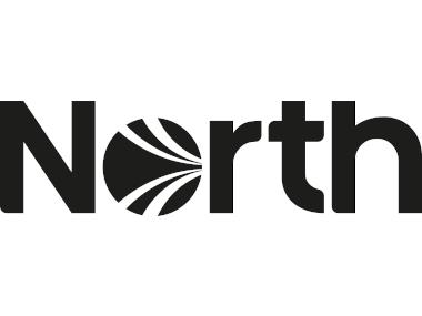 North image