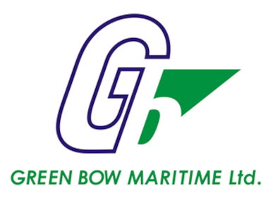Green Bow Maritime  image