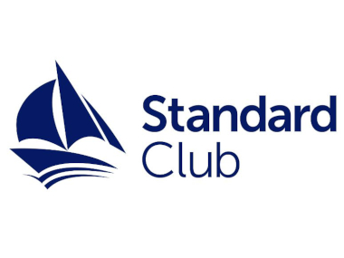 The Standard Club image