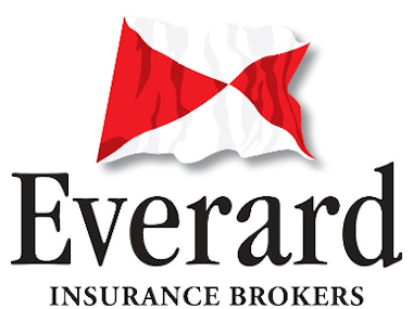 Everard Insurance Brokers image