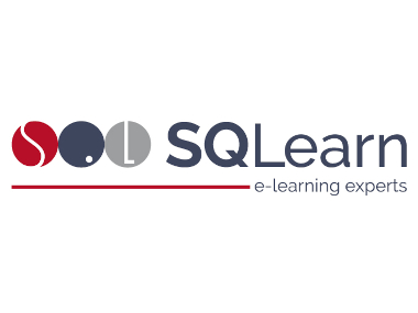 SQLearn image