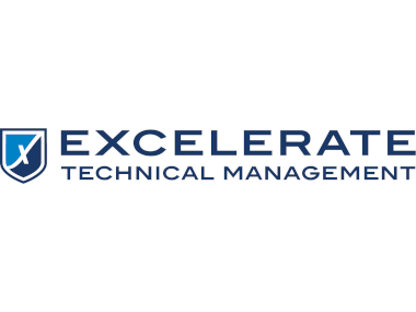 Excelerate Technical Management  image