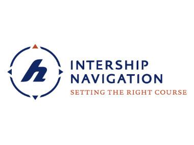 Intership Navigation image