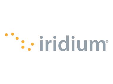 Iridium image