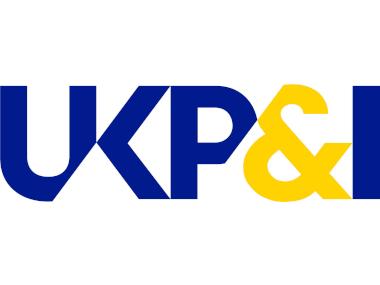 UK P&I Club image