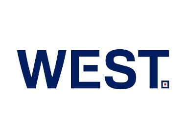 West of England P&I Club image