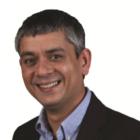 Dr Nippin Anand PhD FNI