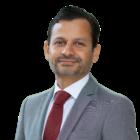 Mr Anjaney Borwankar