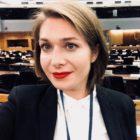 Anna Ruszczynska