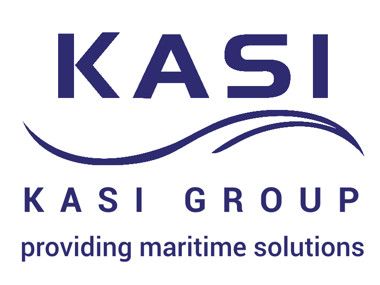 KASI Group image