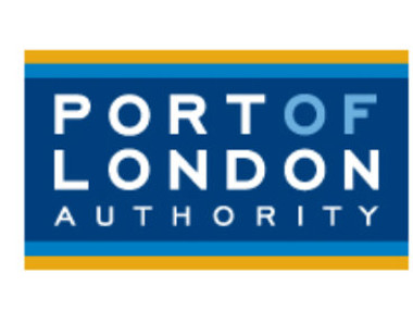 The Port of London Authority image