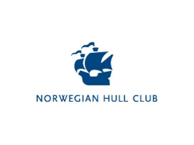 Norwegian Hull Club image