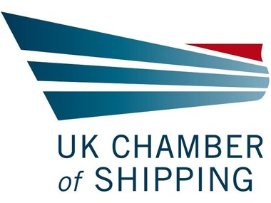 UK Chamber of Shipping image