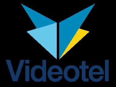 Videotel image