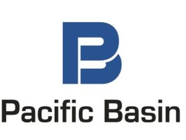 Pacific Basin image