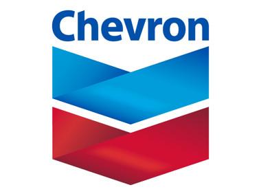 Chevron Shipping Company LLC image