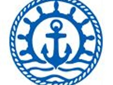 The Finnish Ship's Officers' Union image