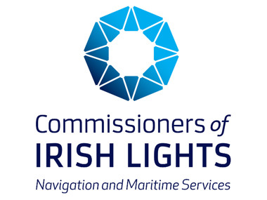 Commissioners of Irish Lights  image