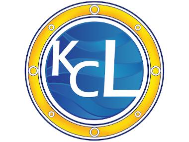 K. C. Lyrintzis Group image