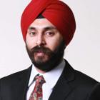 Captain Jasprit Singh Chawla