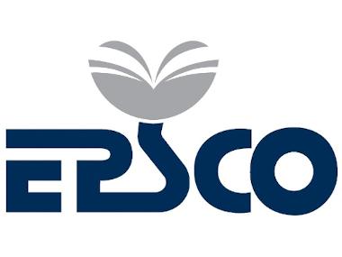 EPSCO image