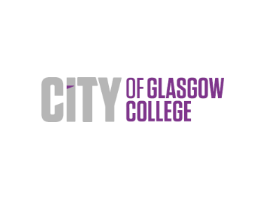 City of Glasgow College  image