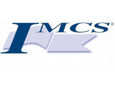 IMCS image