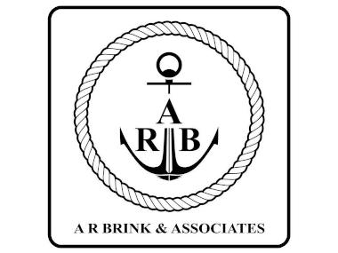 AR Brink and Associates  image