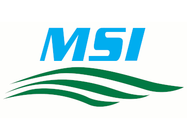MSI Ship Management image