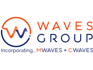Waves Group image