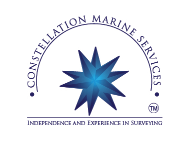 Constellation Marine Services  image