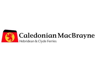 Caledonian MacBrayne  image
