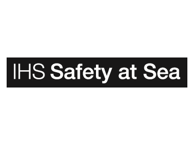 IHS Safety at Sea image