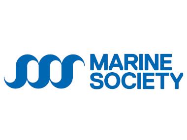 Marine Society & Sea Cadets image