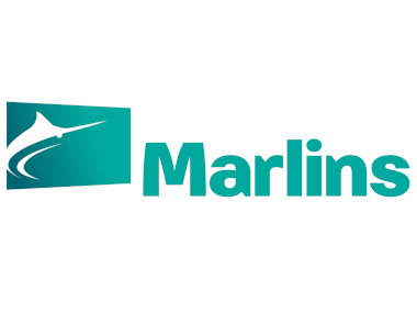 Marlins image