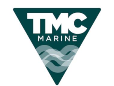 TMC Marine image