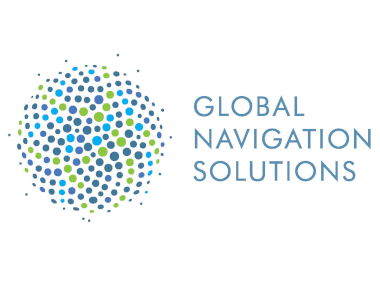 Global Navigation Solutions image