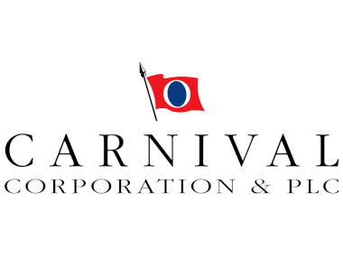 Carnival Corporation  image