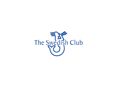The Swedish Club image