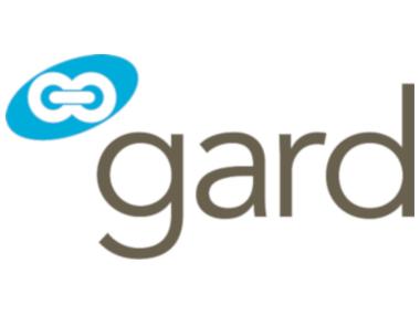 Gard image