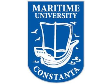 Constanta Maritime University  image