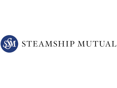 Steamship Mutual image