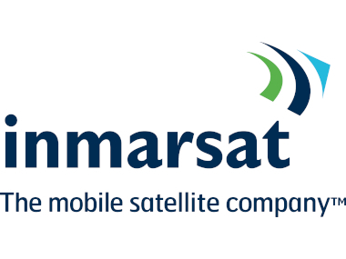 Inmarsat image