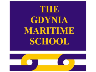 The Gdynia Maritime School image